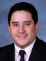Miami Probate Attorney Francisco J Villacreces Burbano