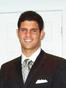 Scottsdale Land Use & Zoning Lawyer Adam Trenk