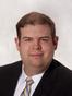 Springfield Bankruptcy Attorney Daniel James Hubert