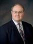 Nebraska Chapter 13 Bankruptcy Attorney Trev Edward Peterson