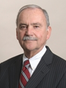 Philadelphia County Tax Lawyer Peter J. Picotte II