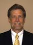 Scottsdale Wills and Living Wills Lawyer Douglas R Vande Krol