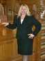 Newbury Business Attorney Becki A. Jacobson