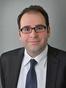 Munroe Falls Estate Planning Attorney James Benjamin