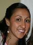Brookfield  Claudia Farfan Badillo