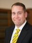 Nevada Estate Planning Attorney Brendan Bybee