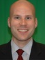 Livonia Litigation Lawyer Ryan John Cronkhite