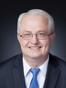 Phoenix Bankruptcy Attorney Dean W O'Connor