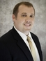West Virginia Workers' Compensation Lawyer Robert Joseph Fitzsimmons