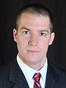 Frederick Family Law Attorney Zachary John Daigle