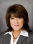 Sarasota County Foreclosure Attorney Melissa Karp