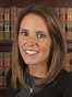 Dupage County Estate Planning Attorney Kathleen M May