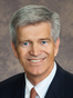 Maricopa County Land Use & Zoning Lawyer Clark R. Richter