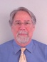 Maricopa County Social Security Lawyer Alan M Schiffman