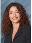 Haddonfield Commercial Real Estate Attorney Dana Frank Ostrovsky