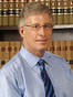 Maricopa County Ethics / Professional Responsibility Lawyer Kenneth E Chase