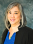 Phoenix Criminal Defense Attorney Marian M Yim
