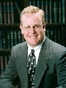 Nevada Corporate / Incorporation Lawyer Kirk C Johnson