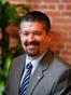 Rhode Island Criminal Defense Attorney Matthew Dawson