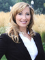 Nampa Family Law Attorney Mandy Marie Hessing