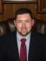 Hickory Family Law Attorney Ian Michael McRary