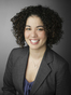 Chicago Divorce / Separation Lawyer Gabriela Cristina Sapia
