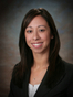 Phoenix Class Action Attorney Lindsey M. Gomez