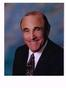 Pensacola Mediation Attorney Charles Lee Cetti