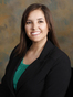 Fort Worth Family Law Attorney Marlaina Renae Whitsitt