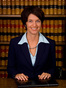 Wisconsin Child Custody Lawyer Andrea von Hoff