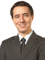 Wisconsin Contracts / Agreements Lawyer Daniel Charles Warner Narvey