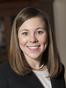 Neenah Family Law Attorney Jill Erin Trotter