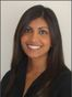 Wisconsin Appeals Lawyer Farheen M. Ansari
