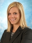 Madison Marriage / Prenuptials Lawyer Amber Lee Otis