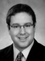 Milwaukee Bankruptcy Attorney Nathan I. Zimmermann