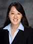 Wisconsin Life Sciences and Biotechnology Attorney Sansun Yeh