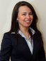 West Allis Guardianship Law Attorney Victoria L. Davis