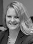Eau Claire Divorce / Separation Lawyer Wendy Sue Johnson