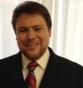 Stevens Point Family Law Attorney Zachary Krogman