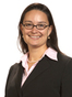 Milwaukee Native American Law Attorney Jessica Anne Franklin