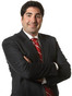 Madison Intellectual Property Law Attorney Andrew C. Landsman