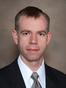 Wisconsin Employee Benefits Lawyer Mark Andrew Lotito