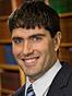Wisconsin Power of Attorney Lawyer Brennan T. Haworth