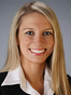 Bannockburn Child Support Lawyer Caroline E. Poduch
