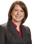 Wisconsin Financial Markets and Services Attorney Erin M. Cook
