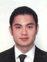 Appleton Criminal Defense Lawyer Enku Edgar Lin