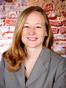 Peosta  Lawyer Gina Kramer