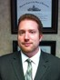 Shorewood Family Law Attorney Gregory T. Ryan Jr.