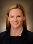 Hainesville Litigation Lawyer Heather Bessinger