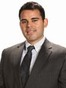 Wisconsin Banking Law Attorney Joshuah R. Torres